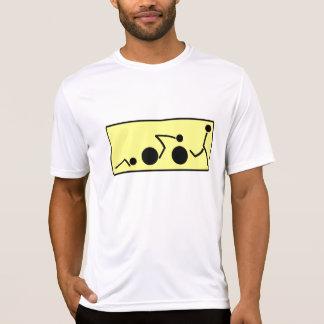 Triahlete Xing T-shirt