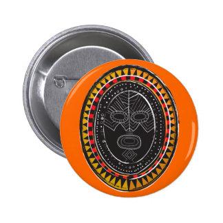 Tribal3 Badge