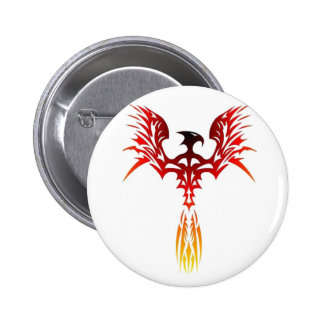 tribal phoenix badges