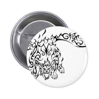 tribal tiger badges