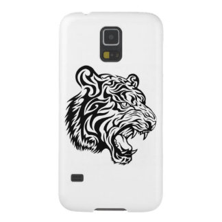 Tribal tiger protections galaxy s5