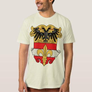 triest, Autriche T-shirts