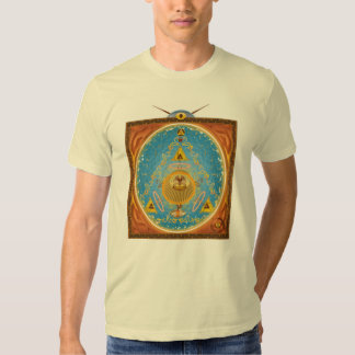 Triforce TV T-shirt