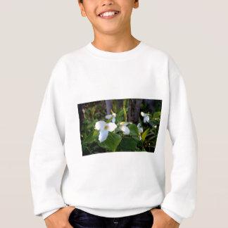 Trilliums d'Ontario Sweatshirt