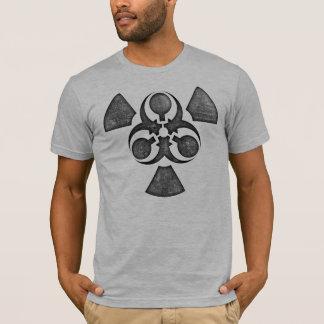 Trinité mortelle t-shirt