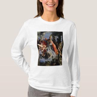 Triumph de St Augustine 1664 T-shirt