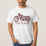 Triumph vintage t-shirts