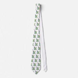 trombone cravates