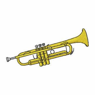 Trompette Polo