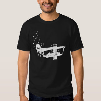 Trompette T-shirts
