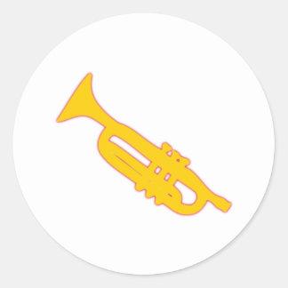 Trompette trumpet