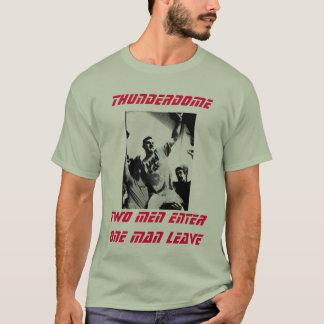 Troupeau de Tom T-shirt
