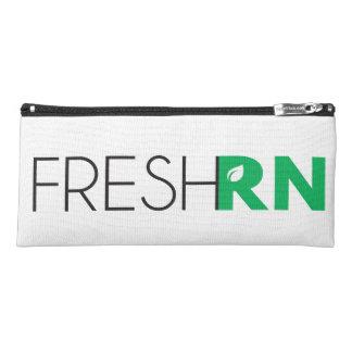 Trousse d'écolier de FreshRN