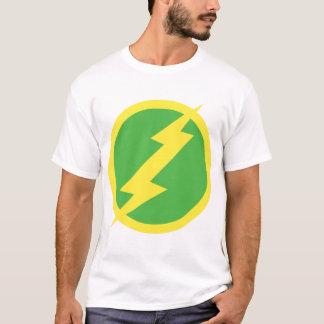 Trouvez votre - T-shirt de Ness