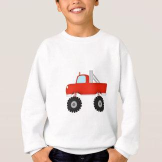 truck2.png sweatshirt