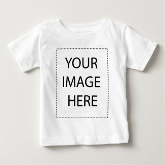 Truffling T-shirt Pour Bébé