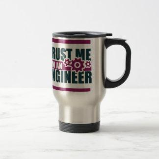 trust me i'm an engineer 3.png mug de voyage