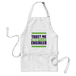 trust me i'm an engineer 3b.png tablier