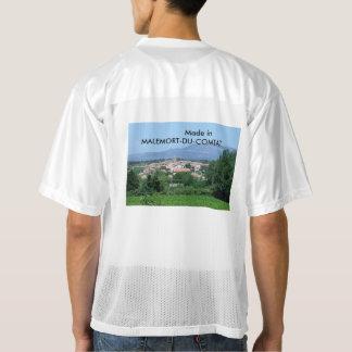 Tshirt Malemort du Comtat