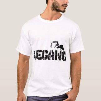 Tshirt vegang