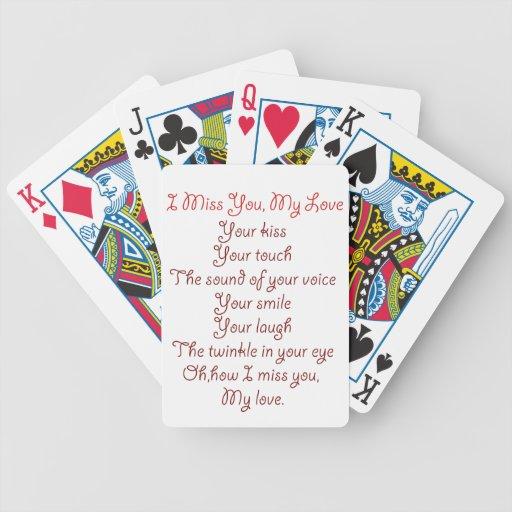 tu_me_manque_mon_rouge_de_poeme_damour_sur_le_ro_jeu_de_cartes ...