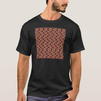 Tuiles T-shirt
