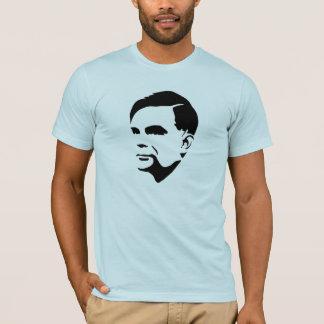 Turing T-shirt