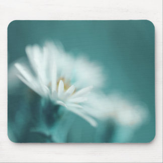 Turquoise Mousepad d'innocence Tapis De Souris