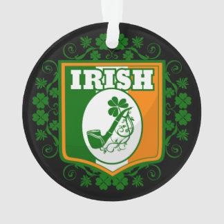 Tuyau de Jour de la Saint Patrick