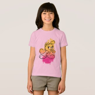 T-shirt TWEETY™ pour fille