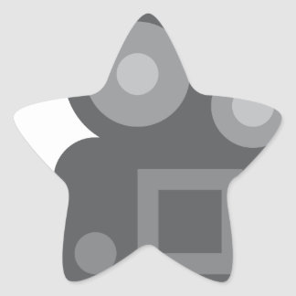 Twitter Emoji - Camera film making Stickers En Étoile