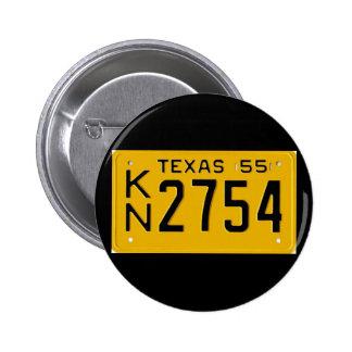TX55 PIN'S AVEC AGRAFE
