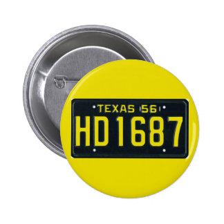 TX56 PIN'S AVEC AGRAFE