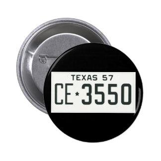 TX57 BADGE