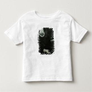 Tycho Brahe T-shirt Pour Les Tous Petits