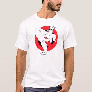 Type de Guido T-shirt