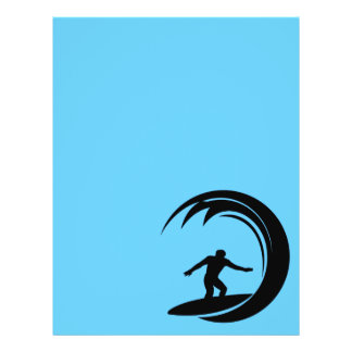 type png_vacation06_112607 surfant prospectus 21,6 cm x 24,94 cm