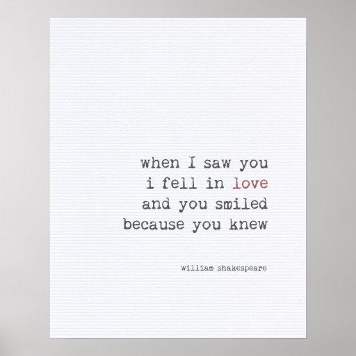 Citaten Shakespeare Love : Citations d amour par shakespeare anti love quotes
