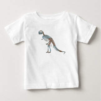 Tyrannosaurus Rex T-shirt Pour Bébé