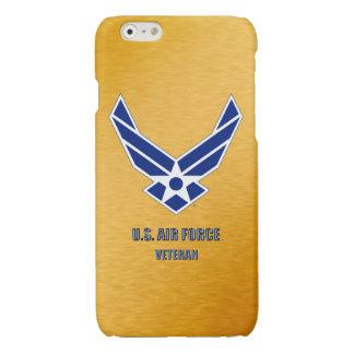 U.S. Cas de l'iPhone 5 et 6 de vétéran de l'Armée