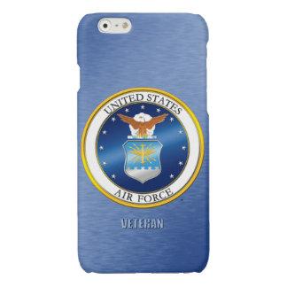 U.S. iPhone 5 et 6Cases de vétéran de l'Armée de