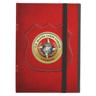 U.S. La Marine Corps force la commande (MARFORCOM)