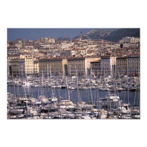 UE, France, Provence, Bouches, du, le Rhône, 7 Photos