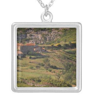 UE, France, Provence, Bouches, du, le Rhône, 9 Collier