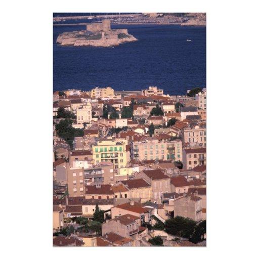 UE, France, Provence, Bouches, du, le Rhône, Art Photographique