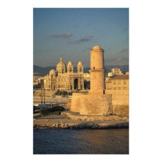 UE, France, Provence, le Bouches-du-Rhône, Impressions Photo