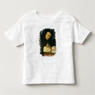 Un administrateur dominicain, 1526 t-shirt pour les tous petits