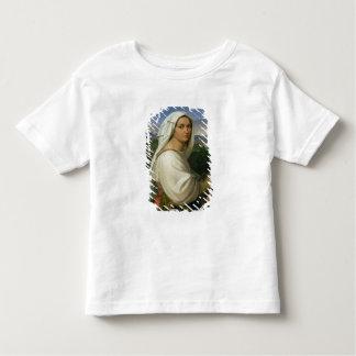 Un Albanais, 1831 T-shirt Pour Les Tous Petits