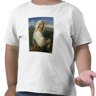 Un Albanais, 1831 T-shirt