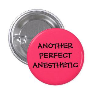 un autre anesthésique parfait badge